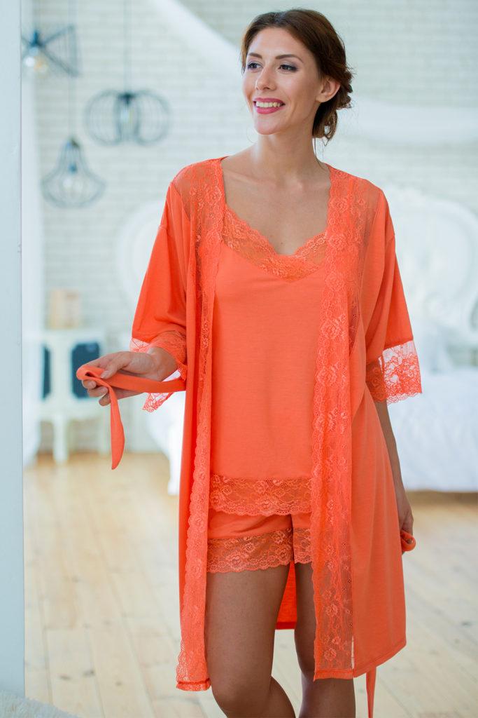 0217+0219_orange